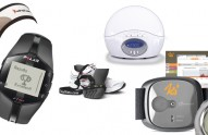 gadgets-galore-health-product-guide