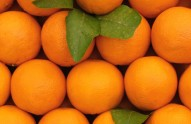 oranges_crop