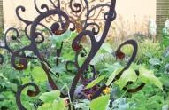 potager-green-revolution