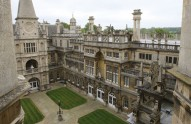 burghley-house-above