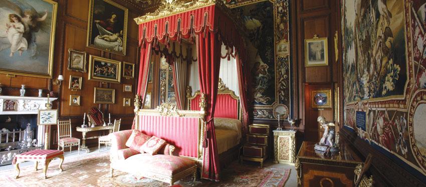Beautiful Burghley | P...