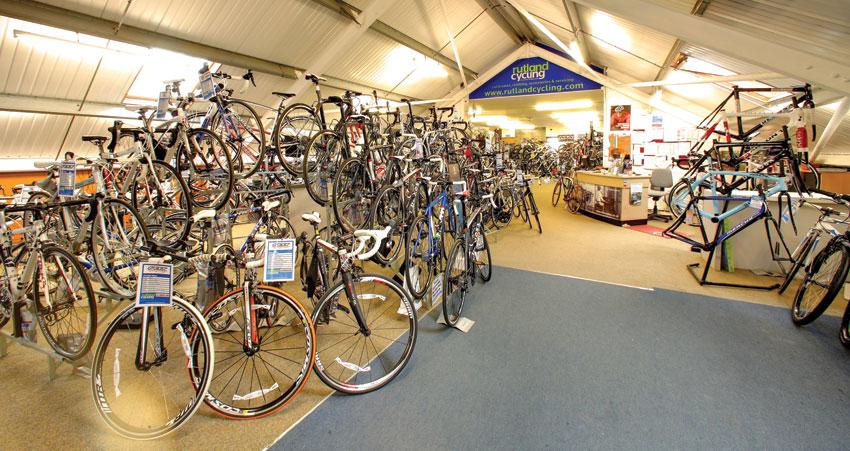 Rutland Cycling Pursuits The Moment Magazine