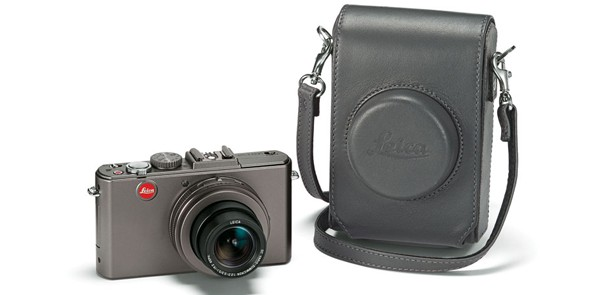 LEICA-D-LUX-5-TITANIUM-AND-CASE-LOW-RES