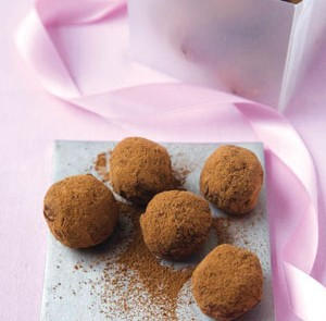 chocolate-orange-truffles-recipe