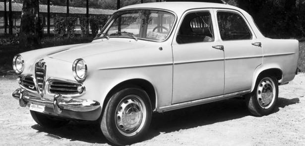 classic-giulietta-feature-shot