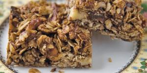 date-pecan-flapjacks-recipe