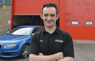 elite-auto-works-peterborough-feature