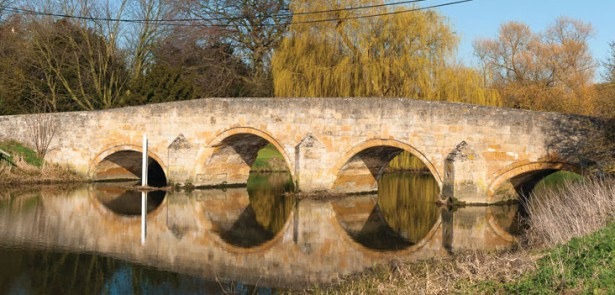 fotheringhay-bridge