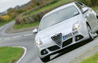 giulietta-front-feature-shot