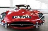jaguar-e-type-coupe-front-view-main-feature