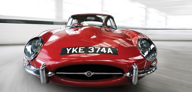 jaguar-e-type-coupe-front-view-main-feature