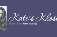 kates-kloset-featured-image