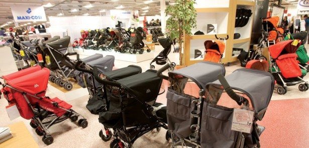 kiddicare-peterborough-buggys-prams