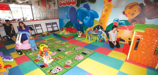 kiddicare-peterborough-play-area