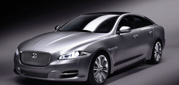 new-jaguar-xj-2011