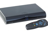 new-sky-3d-hdbox-feature