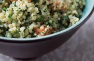 quinoa-antioxidants-recipe