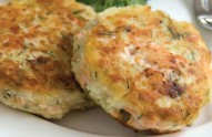 salmon-dill-fishcakes-recipe
