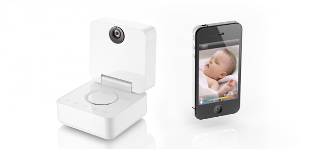 smart-baby-monitor-review