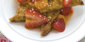 strawberry-topped-french-toast-recipe