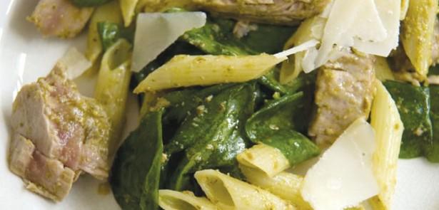 tuna-pasta-recipe