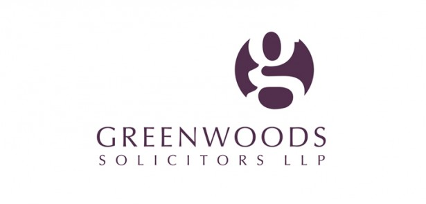 will-power-greenwoods-solicitors-peterborough