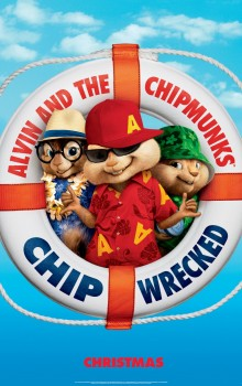 alvin-chipmunks-chipwrecked-2011