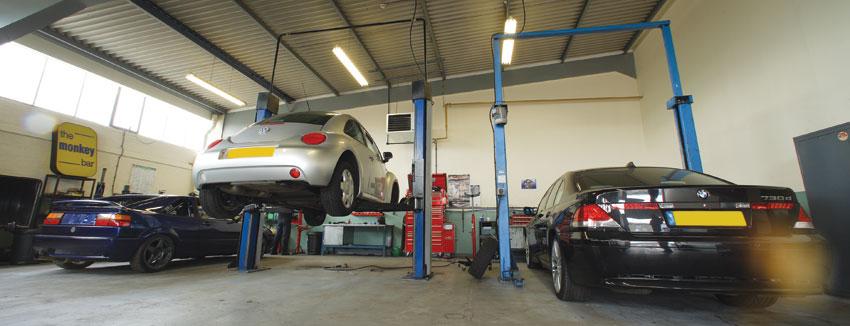 Elite forward elite auto works business news motoring for Garage rouergue auto 12