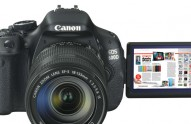 canon-eos-600d-main-feature