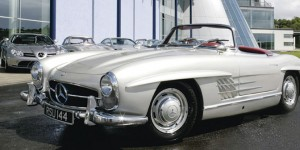 mercedes-300sl-classic-feature-shot