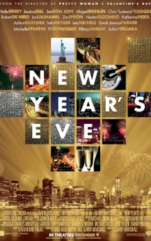 new_year_s_eve_2011_5529_poster