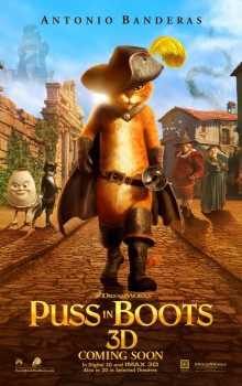 puss_in_boots_ver3_xlg