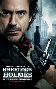 sherlock_holmes_a_game_of_shadows_xxlg