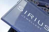 sirius-jewellery-sign
