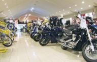 wheels-motorcycles-shop-peterborough