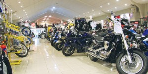 wheels-motorcycles-shop-peterborough