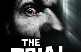 The Trial - a play