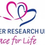 race for life logo_270x151