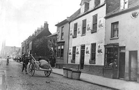 westgate 1896