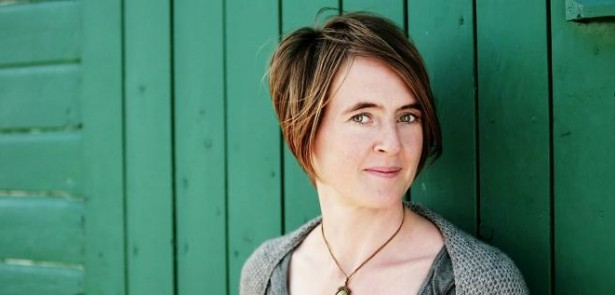 Karine Polwart photo