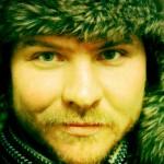 Shetland_Boy