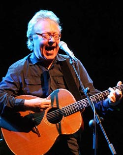 Tuesday's Child - Gigs For Children In Gaza at Vicar St, Dublin