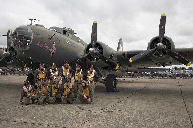 duxford-flying-legends-02.jpg