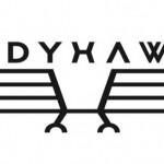laddyhawke
