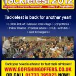 tacklefest