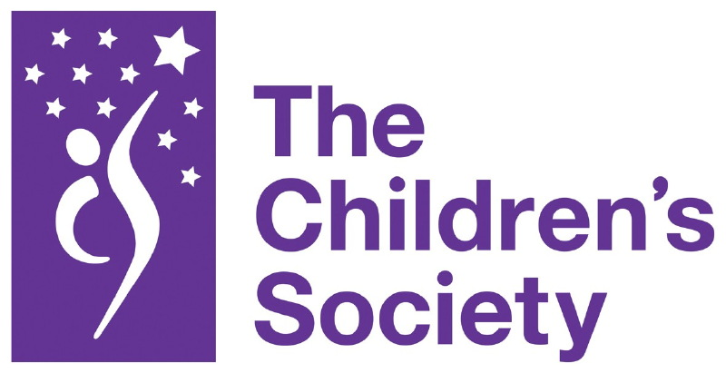 the kiddies society