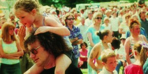 Willow Festival