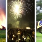 battleproms