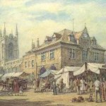 old peterborough