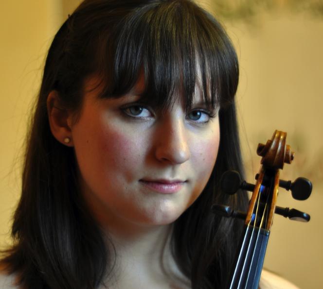 stamford chamber orchestra